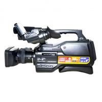 Sony/索尼 HXR-MC2500 索尼2500C婚庆高清摄像机行货肩扛DV