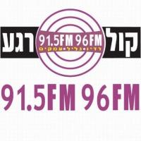 郑州FM91.5,FM96广播电台 广告加盟
