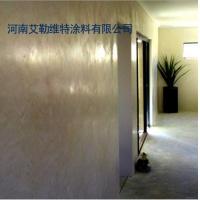 厂家供应马来漆 艺术马莱漆 环保高档墙面漆
