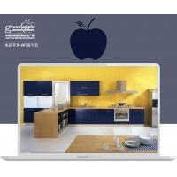 UV大板-水晶苹果系列